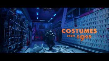 Party City TV Spot, 'Halloween: 99 Cent Deals' - Thumbnail 5