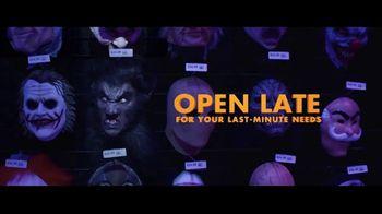 Party City TV Spot, 'Halloween: 99 Cent Deals' - Thumbnail 7