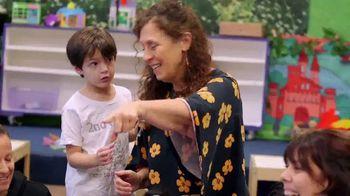 Chevrolet TV Spot, 'NBC 4: George to the Rescue: Teachers' [T2] - Thumbnail 3