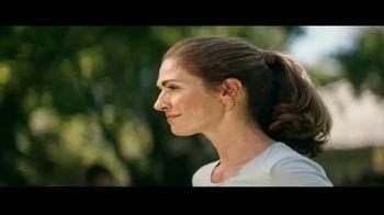 STIHL TV Spot, 'Batería AK' canción de Sacha James Collission [Spanish] - Thumbnail 2