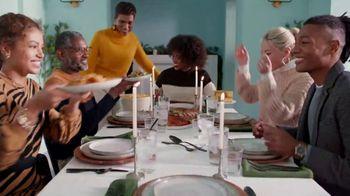 Target TV Spot, 'Para las almas de la fiesta' canción de Danna Paola [Spanish] - Thumbnail 3