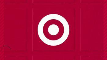 Target Preventa de Black Friday TV Spot, 'HoliDeals' canción de Danna Paola [Spanish] - Thumbnail 1