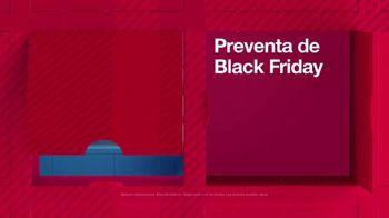 Target Preventa de Black Friday TV Spot, 'HoliDeals' canción de Danna Paola [Spanish] - Thumbnail 3