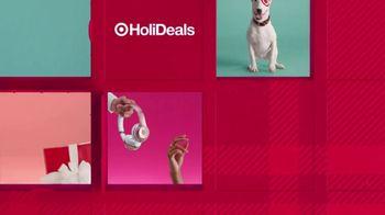 Target Preventa de Black Friday TV Spot, 'HoliDeals' canción de Danna Paola [Spanish] - Thumbnail 6