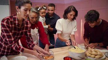 Target TV Spot, 'Pensando en ti' canción de Danna Paola [Spanish]