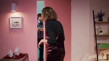 Target TV Spot, 'Pensando en ti' canción de Danna Paola [Spanish] - Thumbnail 2