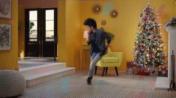 Target TV Spot, 'Pensando en ti' canción de Danna Paola [Spanish] - Thumbnail 3