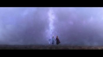 Frozen 2 - Alternate Trailer 15