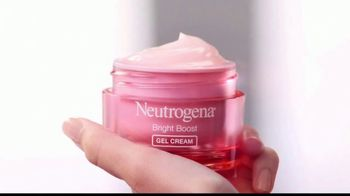 Neutrogena Bright Boost TV Spot, 'Skin Sin: Too Many Afterparties' - Thumbnail 4