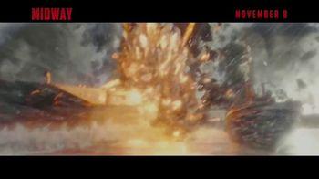 Midway - Alternate Trailer 7