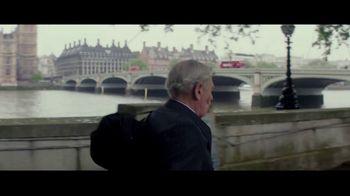 The Good Liar - Alternate Trailer 14