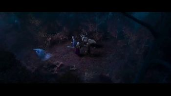 Frozen 2 - Alternate Trailer 14