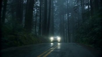 Subaru Ascent TV Spot, 'Dream Big' [T1] - Thumbnail 1