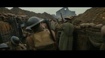 1917 - Alternate Trailer 1