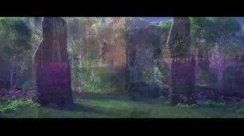 Frozen 2 - Alternate Trailer 13