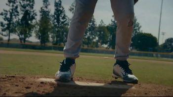 USA Baseball TV Spot, 'Play Ball: Pitch, Hit & Run' - Thumbnail 1