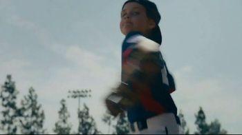 USA Baseball TV Spot, 'Play Ball: Pitch, Hit & Run' - Thumbnail 2
