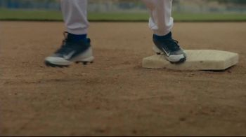 USA Baseball TV Spot, 'Play Ball: Pitch, Hit & Run' - Thumbnail 3