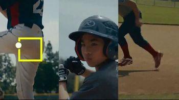 USA Baseball TV Spot, 'Play Ball: Pitch, Hit & Run' - Thumbnail 4