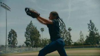 USA Baseball TV Spot, 'Play Ball: Pitch, Hit & Run' - Thumbnail 6