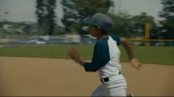 USA Baseball TV Spot, 'Play Ball: Pitch, Hit & Run' - Thumbnail 7
