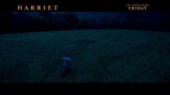 Harriet - Alternate Trailer 14
