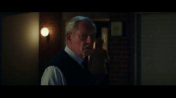 The Good Liar - Alternate Trailer 15
