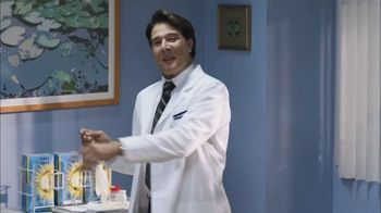 Do I Have Prediabetes TV Spot, 'Tome la prueba de riesgo prediabetes ' con Fernando Allende [Spanish] - Thumbnail 1