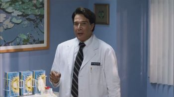Do I Have Prediabetes TV Spot, 'Tome la prueba de riesgo prediabetes ' con Fernando Allende [Spanish]