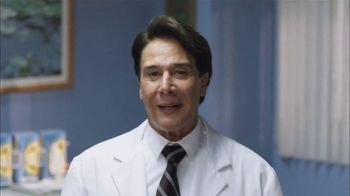 Do I Have Prediabetes TV Spot, 'Tome la prueba de riesgo prediabetes ' con Fernando Allende [Spanish] - Thumbnail 5