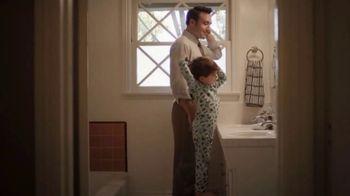 Keep America Beautiful TV Spot, 'Bottle'