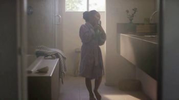 Keep America Beautiful TV Spot, 'Bottle' - Thumbnail 3