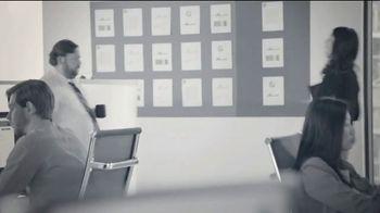 Smartsheet TV Spot, 'Make It Easier' - Thumbnail 5