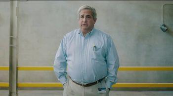 American Petroleum Institute TV Spot, 'We're On It'