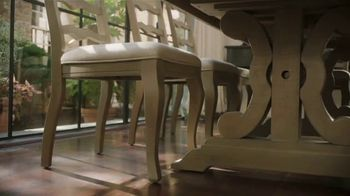 Havertys Veterans Day Sale TV Spot, 'The Furniture You Need' - Thumbnail 9