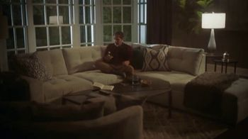 Havertys Veterans Day Sale TV Spot, 'The Furniture You Need' - Thumbnail 2