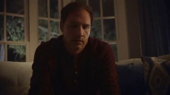 Havertys Veterans Day Sale TV Spot, 'The Furniture You Need' - Thumbnail 3