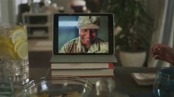 Havertys Veterans Day Sale TV Spot, 'The Furniture You Need' - Thumbnail 6