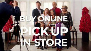 Stein Mart TV Spot, 'Family Photos' - Thumbnail 7