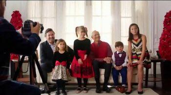 Stein Mart TV Spot, 'Family Photos' - Thumbnail 5