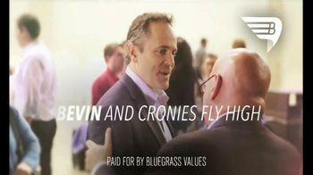 Bluegrass Values TV Spot, 'Air Bevin' - Thumbnail 10
