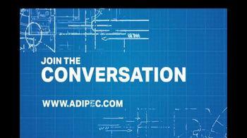 ADIPEC TV Spot, 'Global Change' - Thumbnail 7