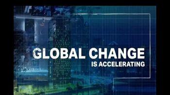 ADIPEC TV Spot, 'Global Change' - Thumbnail 1