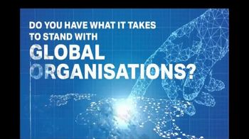 ADIPEC TV Spot, 'Global Change' - Thumbnail 6