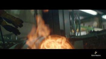 Remy Martin TV Spot, 'Team Up for Excellence: Savoir Faire' - Thumbnail 5