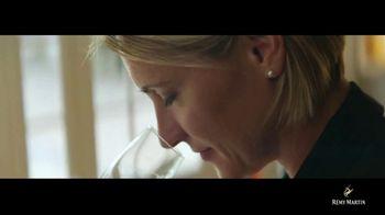 Remy Martin TV Spot, 'Team Up for Excellence: Savoir Faire' - Thumbnail 7