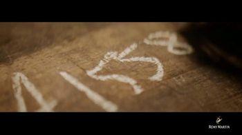 Remy Martin TV Spot, 'Team Up for Excellence: Savoir Faire' - Thumbnail 8