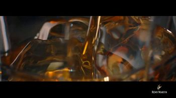 Remy Martin TV Spot, 'Team Up for Excellence: Savoir Faire' - Thumbnail 9