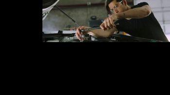 Universal Technical Institute TV Spot, 'Soundtrack' - Thumbnail 1