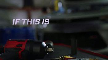 Universal Technical Institute TV Spot, 'Soundtrack' - Thumbnail 3